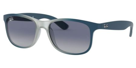 Ray-Ban RB4202 63704L ANDY