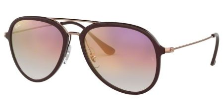Ray-Ban RB4298 6335S5