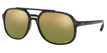 Ray-Ban RB4312CH 876/6O
