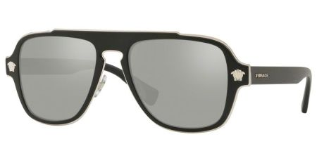Versace VE2199 10006G