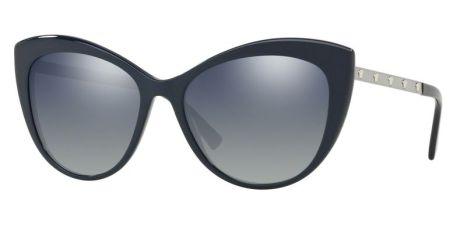 Versace VE4348 52301G