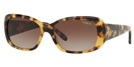 Vogue VO2606S 260513