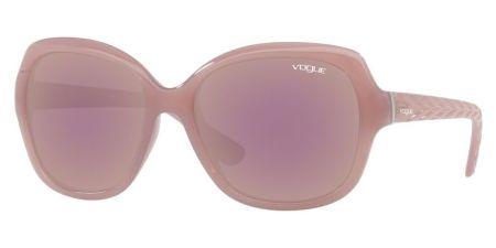 Vogue VO2871S 26095R
