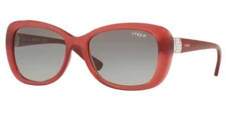 Vogue VO2943SB 261211