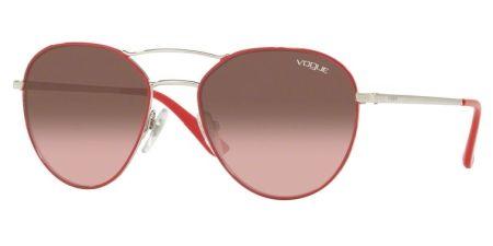 Vogue VO4060S 5084H8