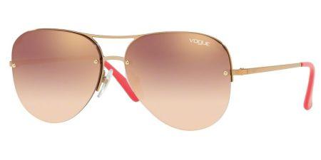 Vogue VO4080S 50756F