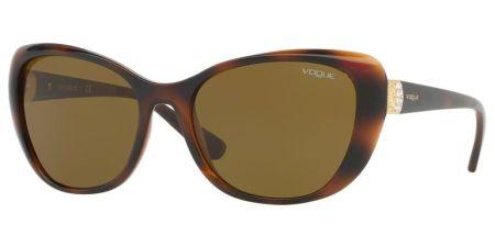 Vogue VO5194SB 238673