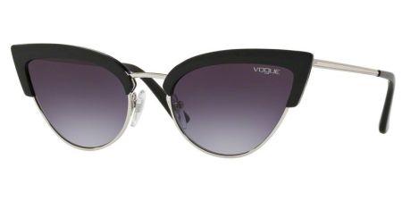 Vogue VO5212S W44/36