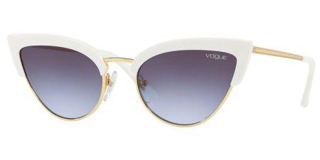 Vogue VO5212S W7454Q
