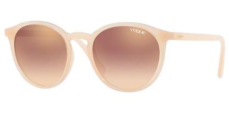 Vogue VO5215S 26076F