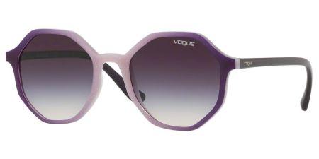 Vogue VO5222S 264036