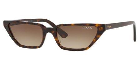 Vogue VO5235S W65613