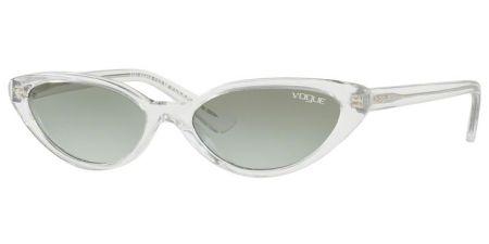 Vogue VO5237S W7458E