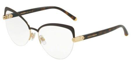 Dolce&Gabbana DG1305 1315