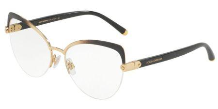 Dolce&Gabbana DG1305 1322