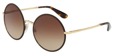 Dolce&Gabbana DG2155 132013