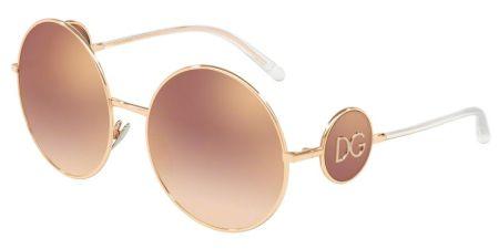 Dolce&Gabbana DG2205 12986F