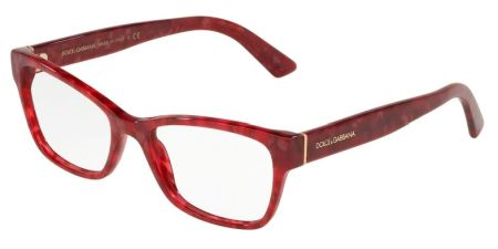 Dolce&Gabbana DG3274 3175
