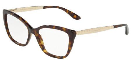 Dolce&Gabbana DG3280 502