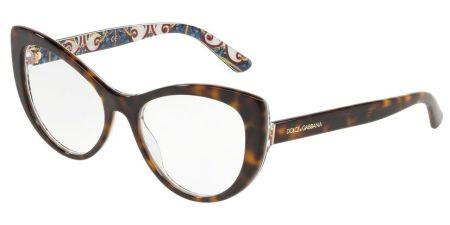 Dolce&Gabbana DG3285 3178