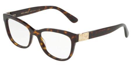 Dolce&Gabbana DG3290 502