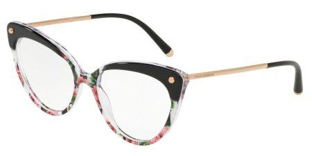 Dolce&Gabbana DG3291 3173