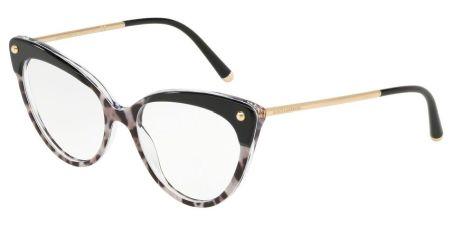 Dolce&Gabbana DG3291 3174