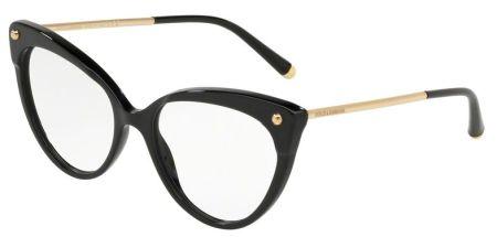 Dolce&Gabbana DG3291 501