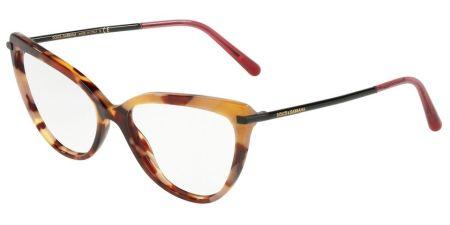 Dolce&Gabbana DG3295F 3192