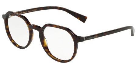 Dolce&Gabbana DG3297 502