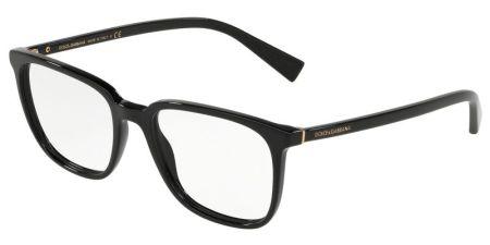Dolce&Gabbana DG3298 501