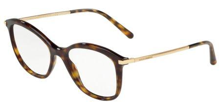 Dolce&Gabbana DG3299 502