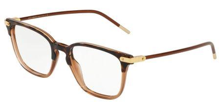 Dolce&Gabbana DG3302 3185