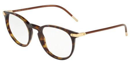 Dolce&Gabbana DG3303 502