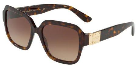 Dolce&Gabbana DG4336 502/13