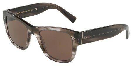 Dolce&Gabbana DG4338 318773