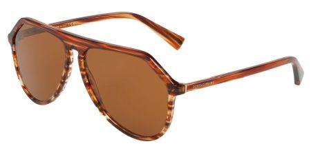 Dolce&Gabbana DG4341 318973