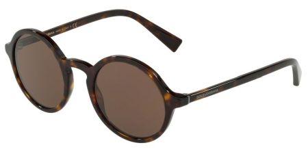 Dolce&Gabbana DG4342 502/73