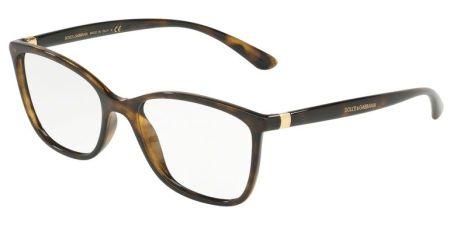 Dolce&Gabbana DG5026 502