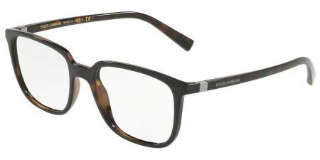 Dolce&Gabbana DG5029 502