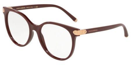 Dolce&Gabbana DG5032 3091
