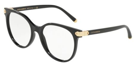 Dolce&Gabbana DG5032 501