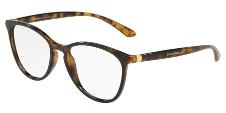 Dolce&Gabbana DG5034 502