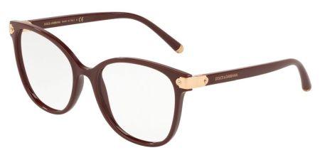 Dolce&Gabbana DG5035 3091