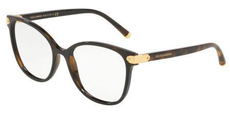 Dolce&Gabbana DG5035 502