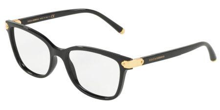 Dolce&Gabbana DG5036 501
