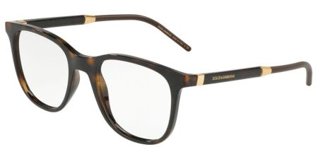 Dolce&Gabbana DG5037 502