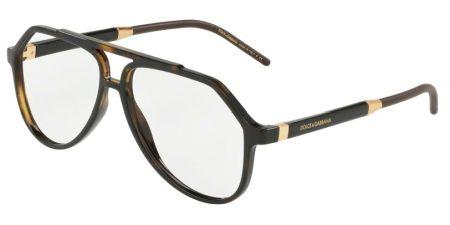 Dolce&Gabbana DG5038 502