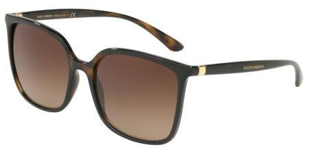 Dolce&Gabbana DG6112 502/13
