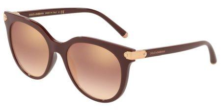 Dolce&Gabbana DG6117 30916F